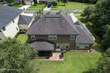 363 Willow Winds Pkwy - Photo 47