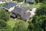 363 Willow Winds Pkwy - Photo 49