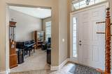 363 Willow Winds Pkwy - Photo 5