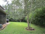 363 Willow Winds Pkwy - Photo 59