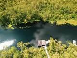 4658 Julington Creek Rd - Photo 10