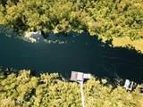 4658 Julington Creek Rd - Photo 11