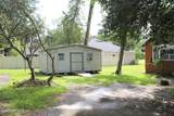 1267 Murray Dr - Photo 2