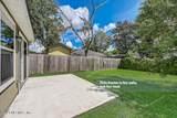 3597 Spring Glen Rd - Photo 19