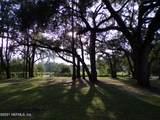 11500 92ND St - Photo 39