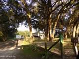 11500 92ND St - Photo 51