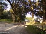 11500 92ND St - Photo 52
