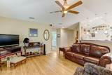 9650 Luther Beck Rd - Photo 12
