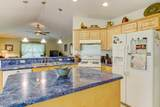 9650 Luther Beck Rd - Photo 15