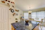 9650 Luther Beck Rd - Photo 16