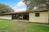 9650 Luther Beck Rd - Photo 42