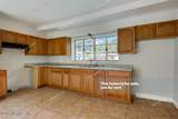 6438 Swallow Cove Rd - Photo 14