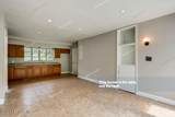 6438 Swallow Cove Rd - Photo 16