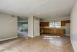 6438 Swallow Cove Rd - Photo 17