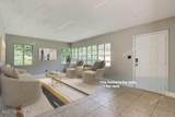6438 Swallow Cove Rd - Photo 2