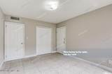6438 Swallow Cove Rd - Photo 20