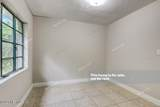 6438 Swallow Cove Rd - Photo 21