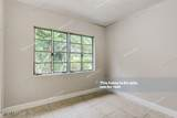 6438 Swallow Cove Rd - Photo 23