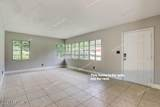 6438 Swallow Cove Rd - Photo 24