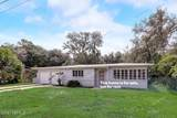 6438 Swallow Cove Rd - Photo 27