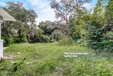 6438 Swallow Cove Rd - Photo 28