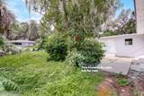 6438 Swallow Cove Rd - Photo 30