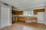 6438 Swallow Cove Rd - Photo 4