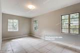 6438 Swallow Cove Rd - Photo 9