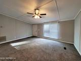 5052 Co Rd 218 - Photo 12