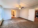 5052 Co Rd 218 - Photo 13