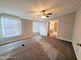 5052 Co Rd 218 - Photo 14