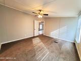 5052 Co Rd 218 - Photo 15