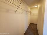 5052 Co Rd 218 - Photo 18