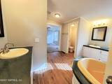 5052 Co Rd 218 - Photo 19