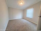 5052 Co Rd 218 - Photo 20