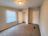 5052 Co Rd 218 - Photo 21