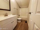 5052 Co Rd 218 - Photo 23