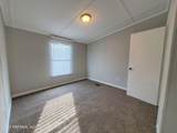 5052 Co Rd 218 - Photo 24