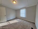 5052 Co Rd 218 - Photo 25