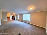 5052 Co Rd 218 - Photo 26