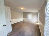 5052 Co Rd 218 - Photo 27