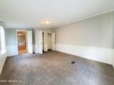 5052 Co Rd 218 - Photo 28