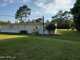5052 Co Rd 218 - Photo 31
