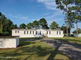 5052 Co Rd 218 - Photo 33