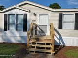 5052 Co Rd 218 - Photo 4
