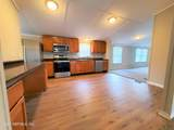 5052 Co Rd 218 - Photo 6