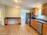 5052 Co Rd 218 - Photo 7