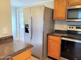 5052 Co Rd 218 - Photo 8