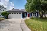 416 Rolling Rock Ct - Photo 1