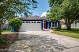 416 Rolling Rock Ct - Photo 43